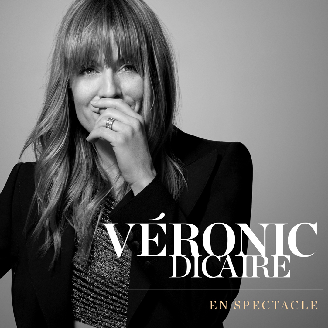 VeronicDicaire_spectacle_humour_TheatreDesjardins_LaSalle_18_septembre_2020