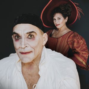 Le_malade_imaginaire_TheatreDesjardins_spectacle_Theatre_Montreal_17_avril_2020